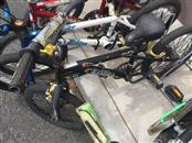 KOBRA Children's Bicycle RAZOR